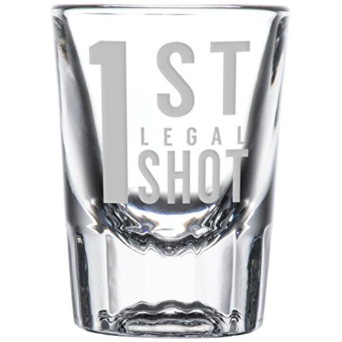 1st-Legal-Shot-Glass