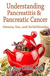 Understanding Pancreatitis and Pancreatic Cancer