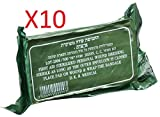 IDF Israeli Army Dressing, pack of 10
