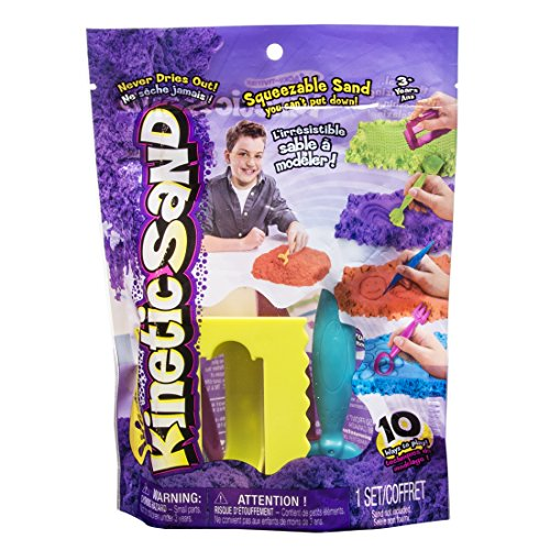 Kinetic Sand 20068527 Accessory Tool product image