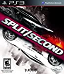 Split Second - PlayStation 3 Standard...