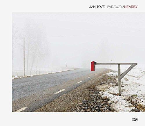 Jan Töve: Faraway/Nearby