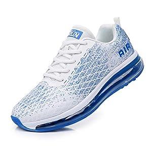 נעלי טניס Axcone - נעלי ריצה אתלטיות לגברים בעיצוב עליון יהלומי