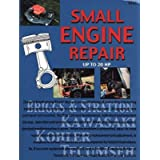 Automotive Engine Mechanics