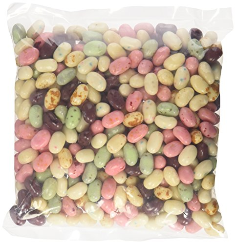 Jelly Belly - Cold Stone Ice Cream Parlor Mix, Gluten-Free,