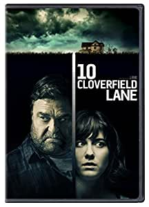 Amazon Com 10 Cloverfield Lane John Goodman John Jr