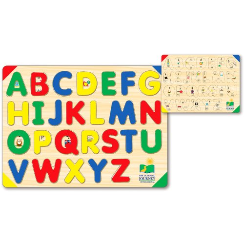 the-learning-journey-lift-learn-abc-puzzle