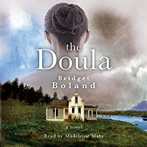 The Doula Audiobook