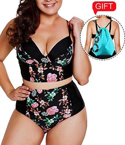 Bikini Sets Size 20 in Australia - 4
