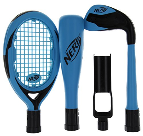 Sports Nintendo Tennis Racquet Baseball Performance product image