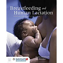 Breastfeeding and Human Lactation (Includes Navigate 2 Preferred Access)