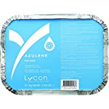 Lycon Azulene Hot Wax Stripless Hot Wax 35.3 oz