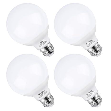 G25 led vanity light bulb 5w kakanuo 40w globe bulb equivalent g25 led vanity light bulb 5w kakanuo 40w globe bulb equivalent round bathroom makeup aloadofball Gallery
