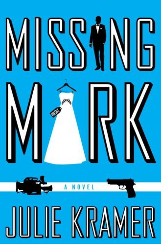 Missing Raise (Riley Spartz Book 2)