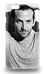 Iphone 6 Well Designed Hard 3D PC Case Cover Bradley Cooper The United States Male Guardians Of The Galaxy Protector ( Custom Picture iPhone 6, iPhone 6 PLUS, iPhone 5, iPhone 5S, iPhone 5C, iPhone 4, iPhone 4S,Galaxy S6,Galaxy S5,Galaxy S4,Galaxy S3,Note 3,iPad Mini-Mini 2,iPad Air )