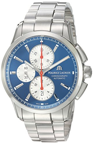 maurice-lacroix-mens-pontos-swiss-automatic-stainless-steel-casual-watch-colorsilver-toned-model-pt6