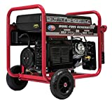 Back Up Home Generators