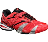Babolat Propulse 4 All Court - Women's Coral - Best Reviews Guide