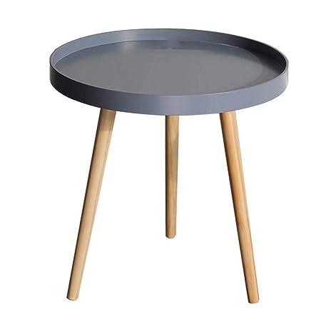 Mesa ordenador Las mesas de Centro Sofá Lado del Extremo for ...