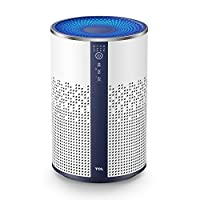 Deals on TCL Air Purifier for Home with True HEPA H13 Filter