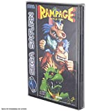 Plastic Game Box Protector compatible for
