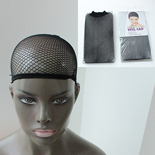 Stretchable Black Liner Weaving Elastic product image