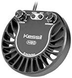 Kessil H80 Tuna Flora Refugium LED