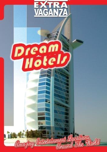 Buy bahamas hotels