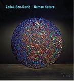 img - for Zadok Ben-David: Human Nature book / textbook / text book