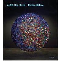 Zadok Ben-David: Human Nature