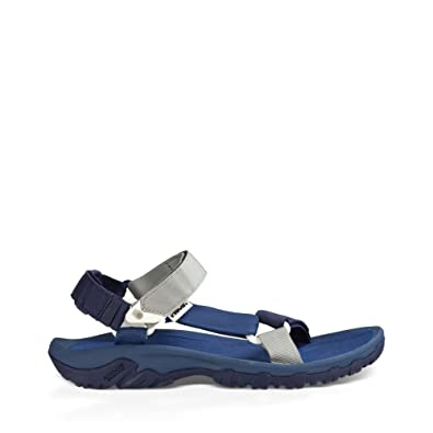 4abbe69f6bb0 Teva Men s Hurricane XLT Beams Sports Sandals (13 D(M) US