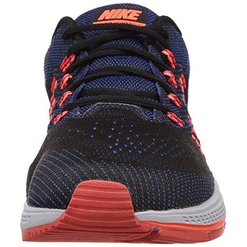 37852579537 Nike Air Zoom Vomero 10
