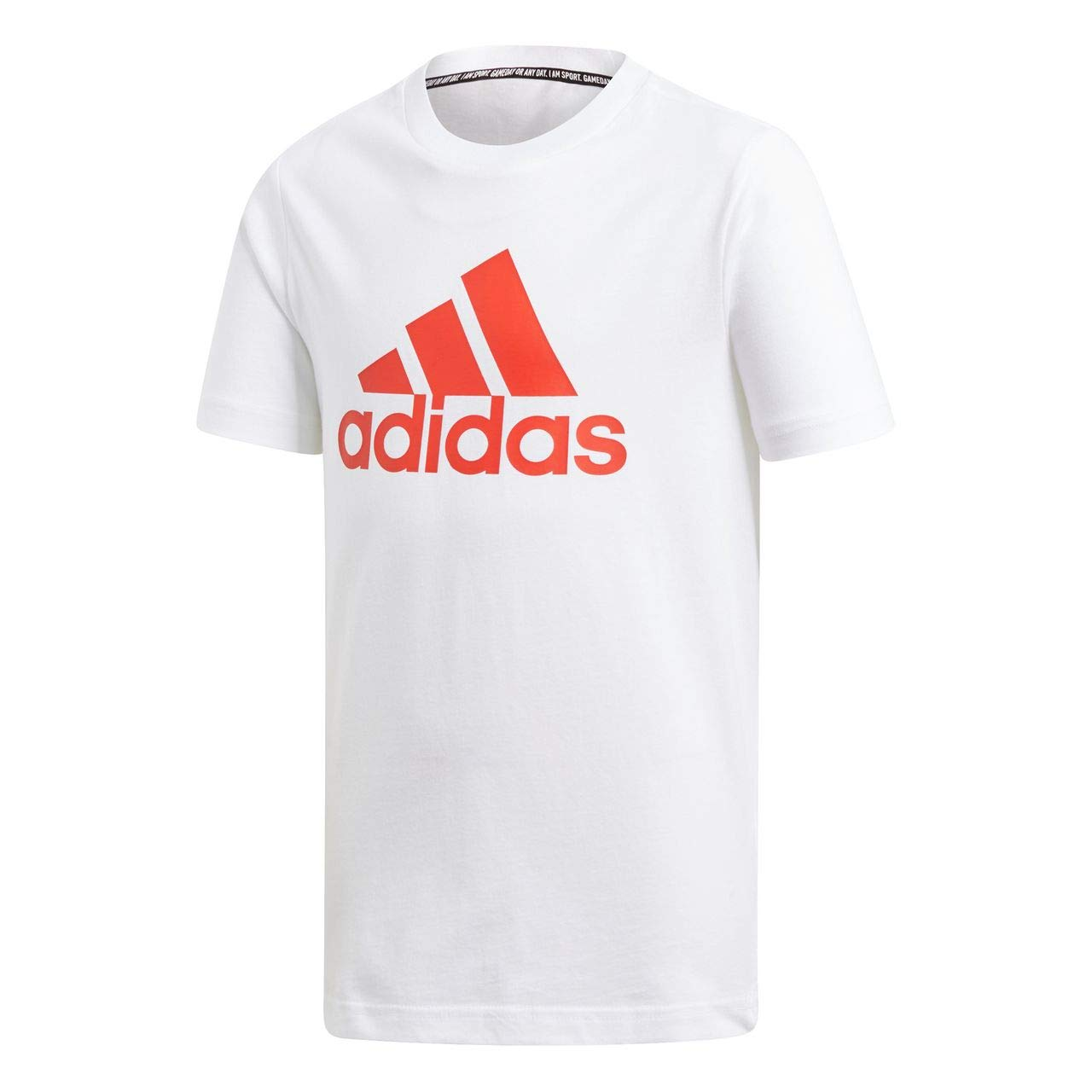 adidas Bos T-Shirt Bambino