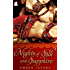 Nights of Silk and Sapphire