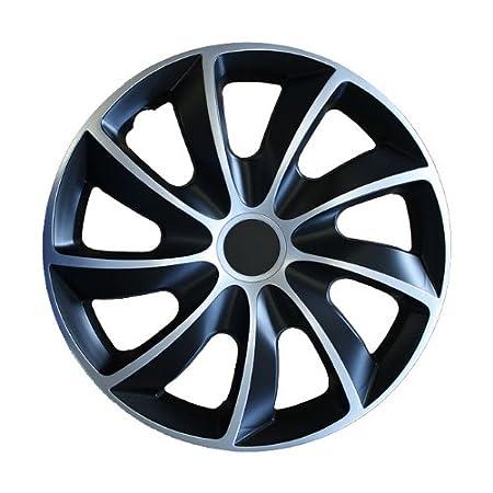 Radkappen für Fiat Bravo Punto Marea Doblo Multipla 16 Zoll Radblenden TOP PREIS