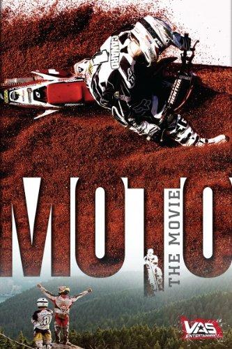 (Moto The Movie)