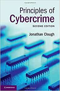 cyber crimes and general principles Home criminal law general introduction to cyber crime effects in nigerian sector general introduction to cyber crime law teachers and the general public will also benefit from this work principles of vocational education by charles prosser (1940.
