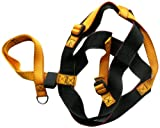 Ruff Riders Roadie Canine Vehicle Safety and Training Harness – Size X-Small, My Pet Supplies