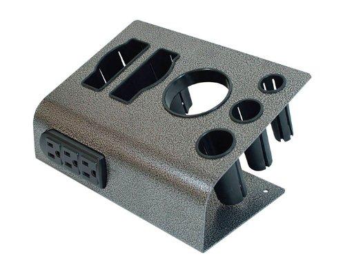 Desktop Appliance Holder Outlets Equipment product image