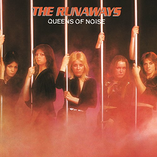 Queens Of Noise By The Runaways On Amazon Music Amazon Com