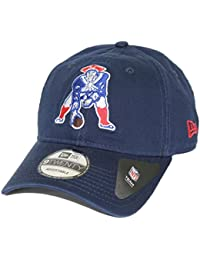 Mens New England Patriots Hist. 9Twenty Core