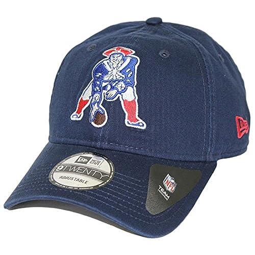 639adc0e6f2 9twenty core blue hat 8da83 149a1 store taylormade ...