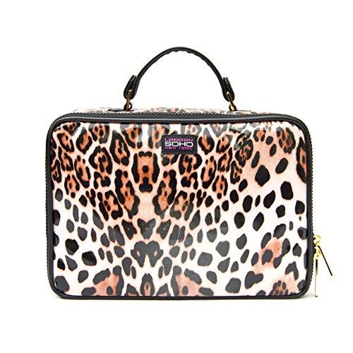 london-soho-new-york-cattitude-weekender-bag