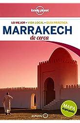 Descargar gratis Marrakech De Cerca 3 en .epub, .pdf o .mobi