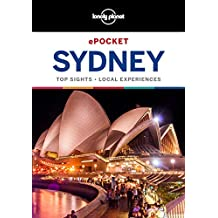 Lonely Planet Pocket Sydney (Travel Guide)