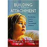 Building the Bonds of Attachment: Awakening Love in Deeply Traumatized Children, 3rd Edition