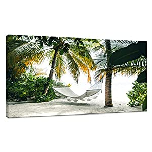 51zlpSRAikL._SS300_ Best Palm Tree Wall Art and Palm Tree Wall Decor For 2020