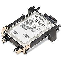 Samsung Hard Drive for Samsung ML-5512, 6512, 5012, 5017, 250GB - BMC-SAS MLHDK470