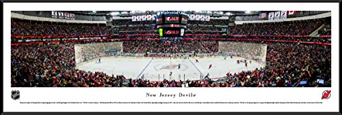 new-jersey-devils-center-ice-blakeway-panoramas-nhl-posters-with-standard-frame