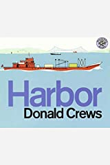 Harbor Paperback